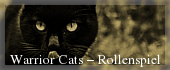 Warrior Cats - Rollenspiel Banner10