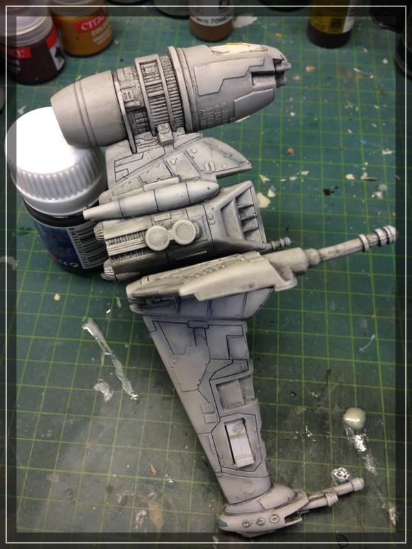 Star Wars B-Wing von Micro Machines (ca. 1/80) Comp_i11
