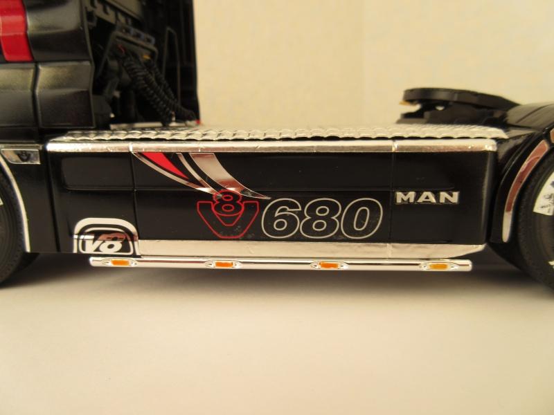 MAN TGX XLX Img_0145