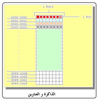 أنواع البيانات والمتغيرات :   Data Types and Variables 212