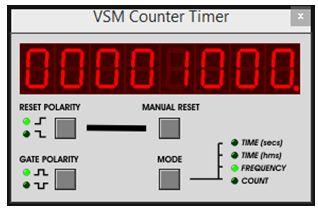 برنامج مولد نبضات بتردد 1KHz باستخدام المقاطعة بالمؤقت Timer0 219