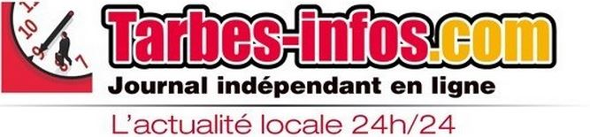 LE POINT: EFFECTIF 2016/2017 Tarbes10