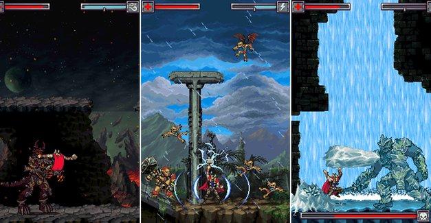 Les jeux méconnus de la DS - Page 3 Thor-d10
