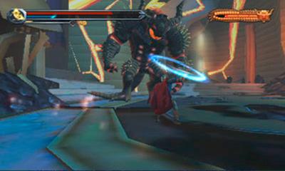 Les jeux méconnus de la DS - Page 3 Thor_310