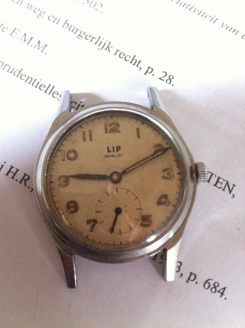 [Postez ICI les demandes d'IDENTIFICATION et RENSEIGNEMENTS de vos montres] Img_3110