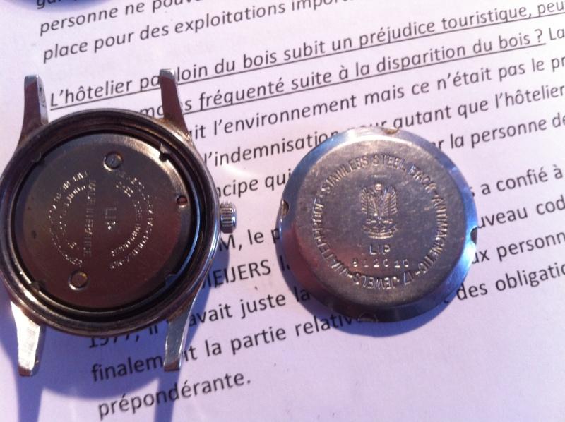 [Postez ICI les demandes d'IDENTIFICATION et RENSEIGNEMENTS de vos montres] Img_3111