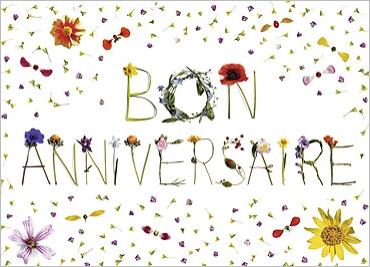 Bon anniversaire May & Maybelle Annif10