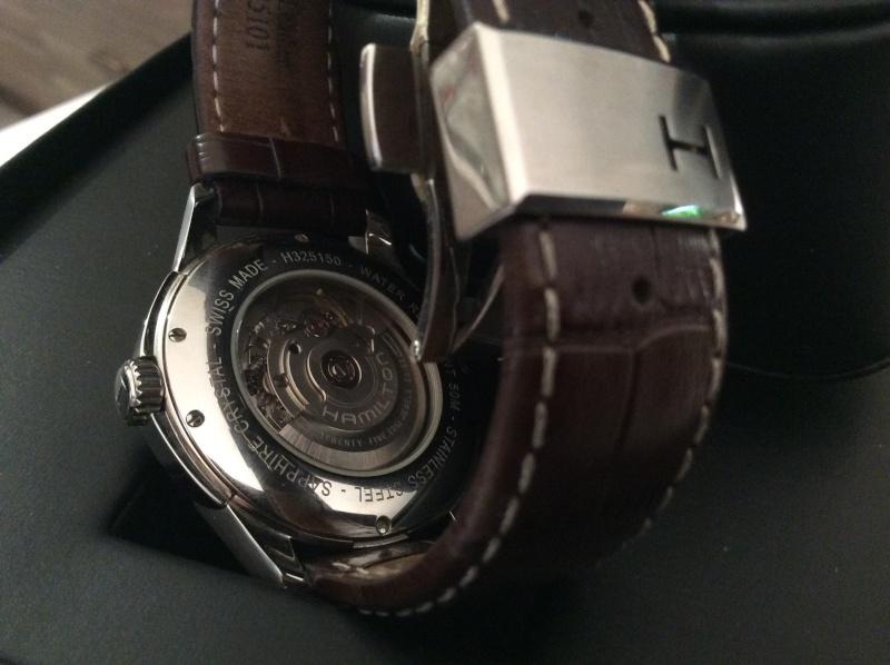 Sondage choix de montre, 3aiguilles + date fond noir max 600€ Image12