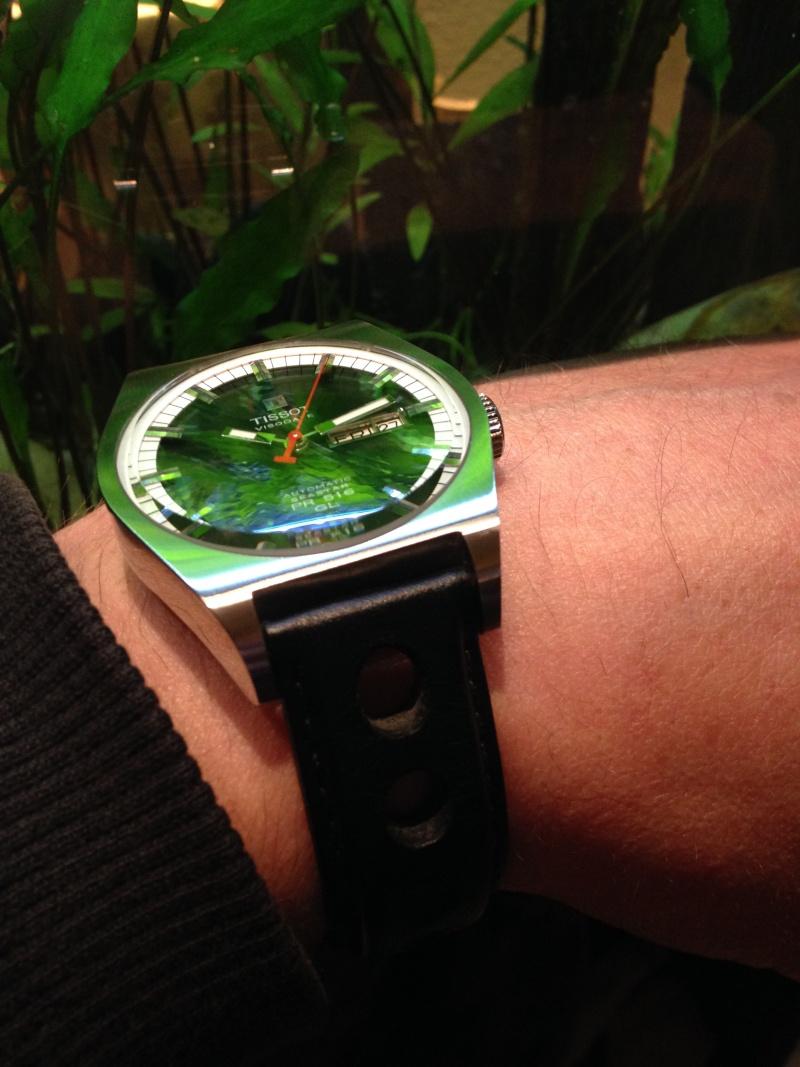 La montre du vendredi 27 mars Img_0310