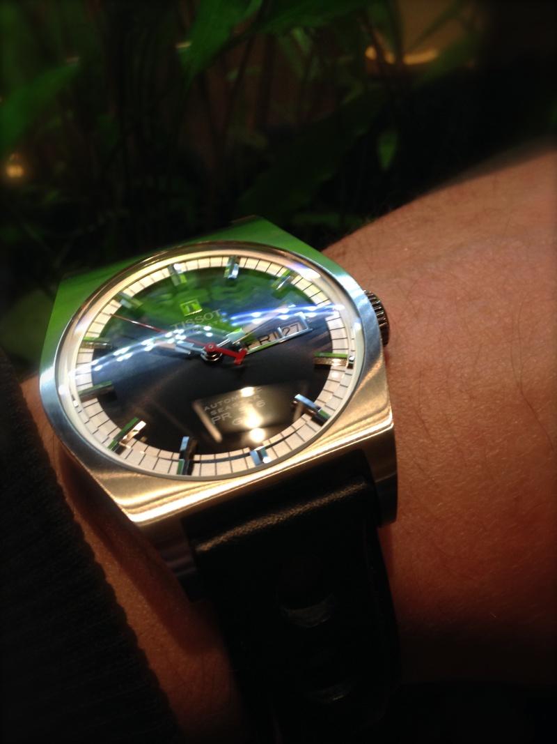 Votre montre du jour - Page 5 Img_0311