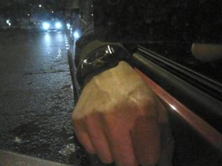 La montre du vendredi 27 mars Tissot12