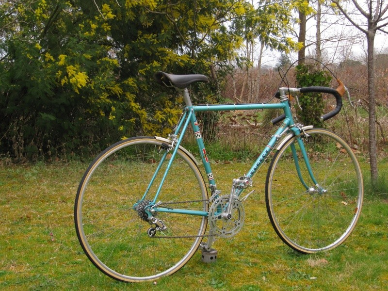 Peugeot  ps10 1978 bleu turquoise Img_0310