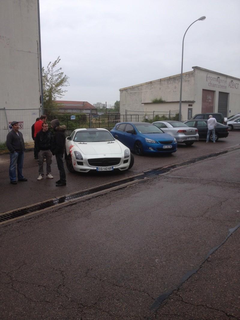 Dernier samedi du mois à Dijon Img_2218