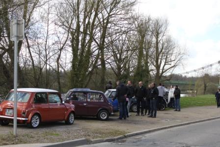 Rallye le 5 avril 2015  070711