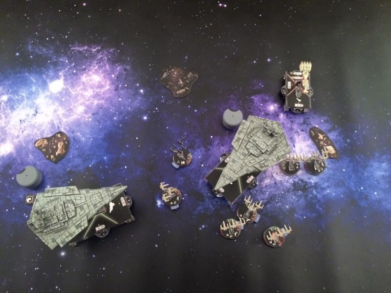 [Armada] Noch eine erste 300 Punkte-Schlacht Armada15