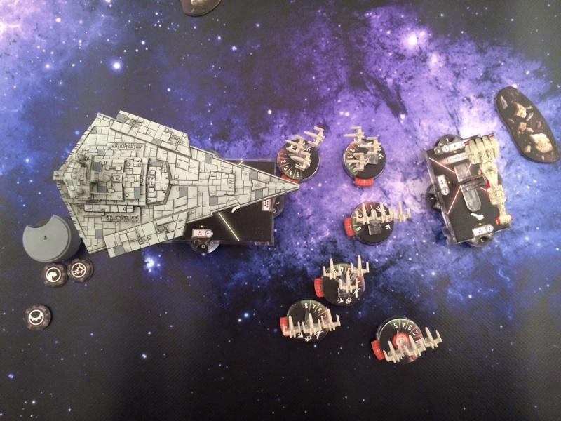 [Armada] Noch eine erste 300 Punkte-Schlacht Armada16