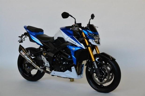GSR 750 SP 2015 Suzuki10