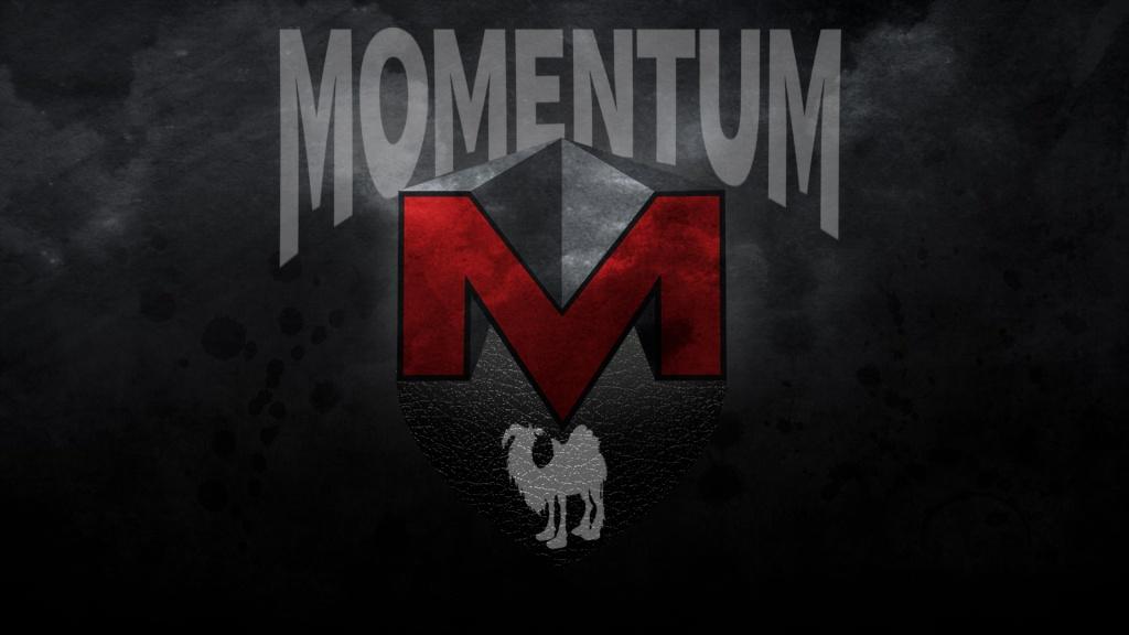 MOMENTUM Archimonde Horde
