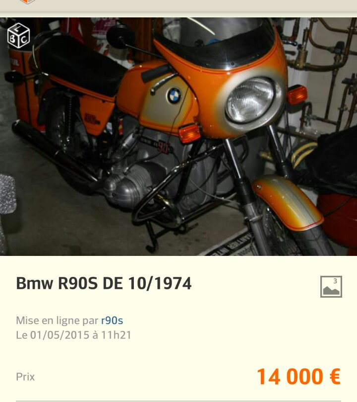 R90 S ou 6 ? - Page 2 Img_2010