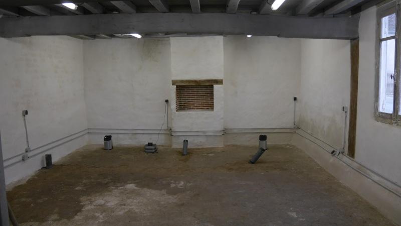 L'atelier de Vincent7531, suite et (presque) fin ! ! ! P1010811
