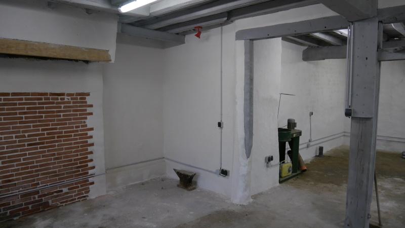 L'atelier de Vincent7531, suite et (presque) fin ! ! ! P1010814