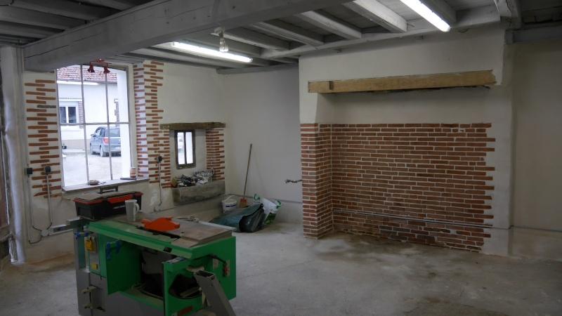 L'atelier de Vincent7531, suite et (presque) fin ! ! ! P1010816