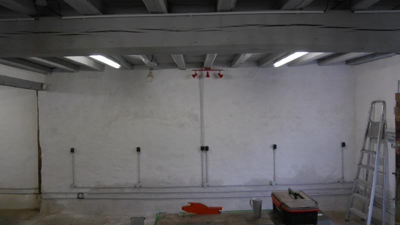 L'atelier de Vincent7531, suite et (presque) fin ! ! ! P1010817