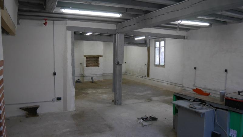 L'atelier de Vincent7531, suite et (presque) fin ! ! ! P1010818