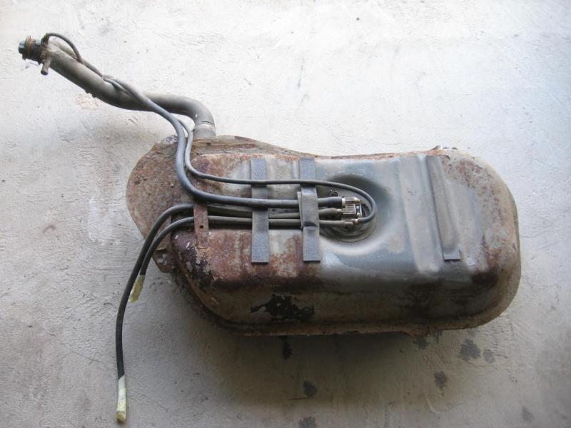 """r11 turbo TDC 84 """"diac"""" Reserv10"""