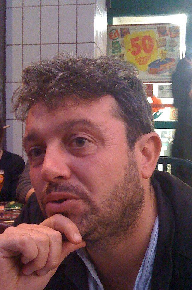 Philippe Adam  Philip11