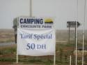 Nouveau camping près de Mirleft : Erkounte Park (Z9) Img_1010