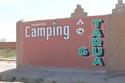 Nouveau camping a Tiznit prochainement Img_2511