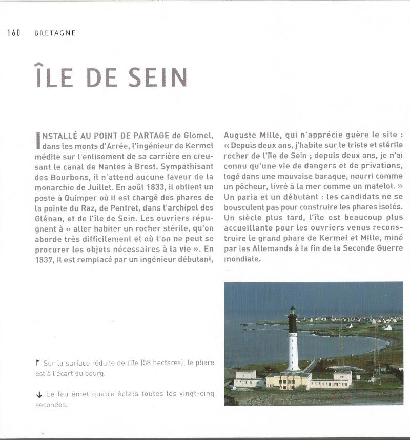 les phares en mer et à terre (1) - Page 18 210