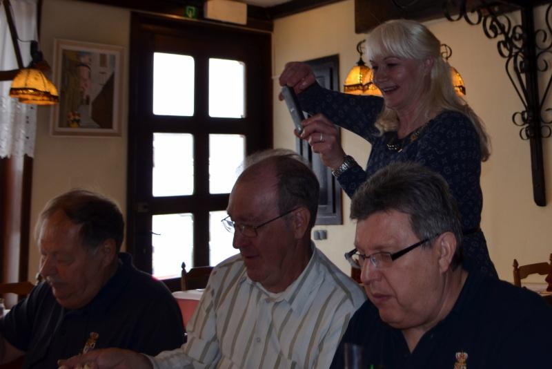 Distribution de Polos/Casquettes au Big Ben le 25.04.2015 - Page 5 25_av124