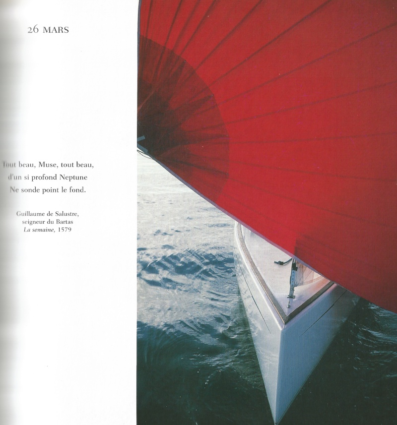 Poèmes de la Mer - Page 11 26_mar10
