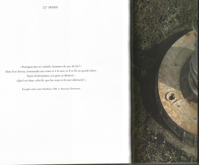 Poèmes de la Mer - Page 11 27_mar11
