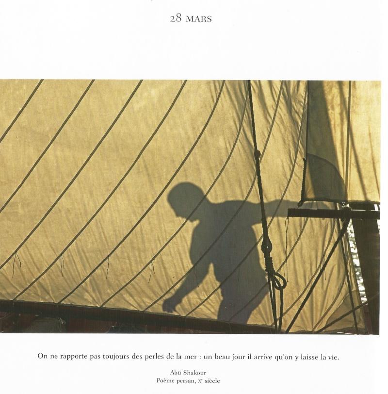 Poèmes de la Mer - Page 11 28_mar10