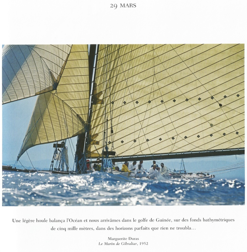 Poèmes de la Mer - Page 11 29_mar10