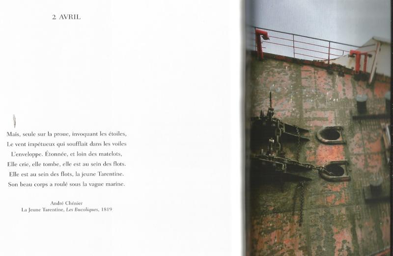 Poèmes de la Mer - Page 11 2_avri10