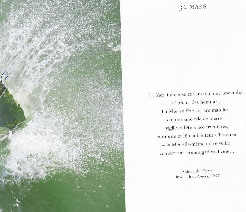 Poèmes de la Mer - Page 11 30_mar11