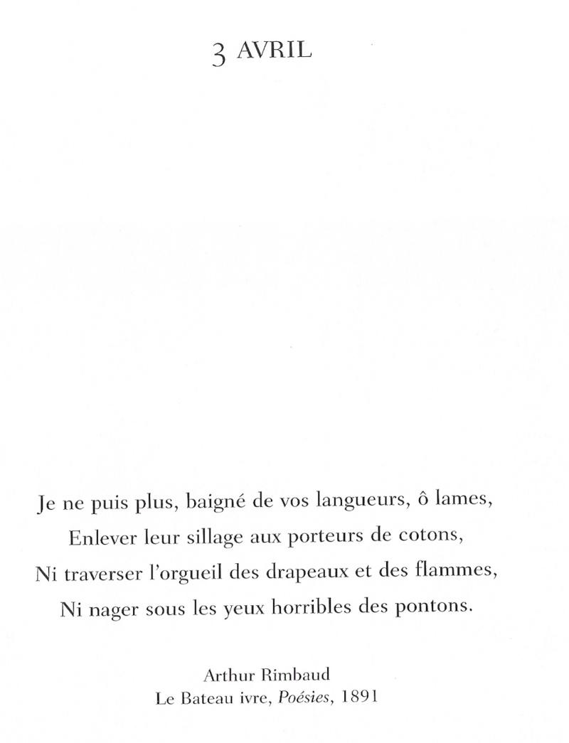 Poèmes de la Mer - Page 11 3_avri11