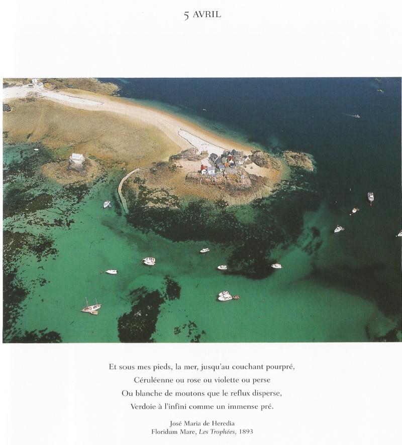 Poèmes de la Mer - Page 11 5_avri10