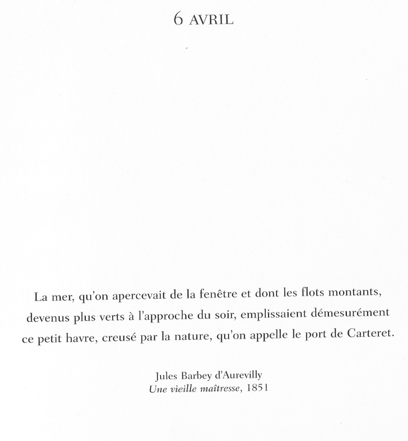 Poèmes de la Mer - Page 11 6_avri11