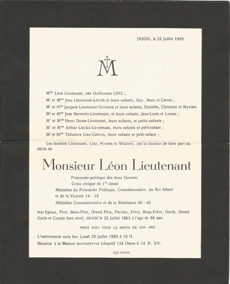 Poèmes de la Mer - Page 11 Amort_10