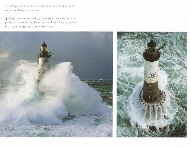 les phares en mer et à terre (1) - Page 18 Ar-men10