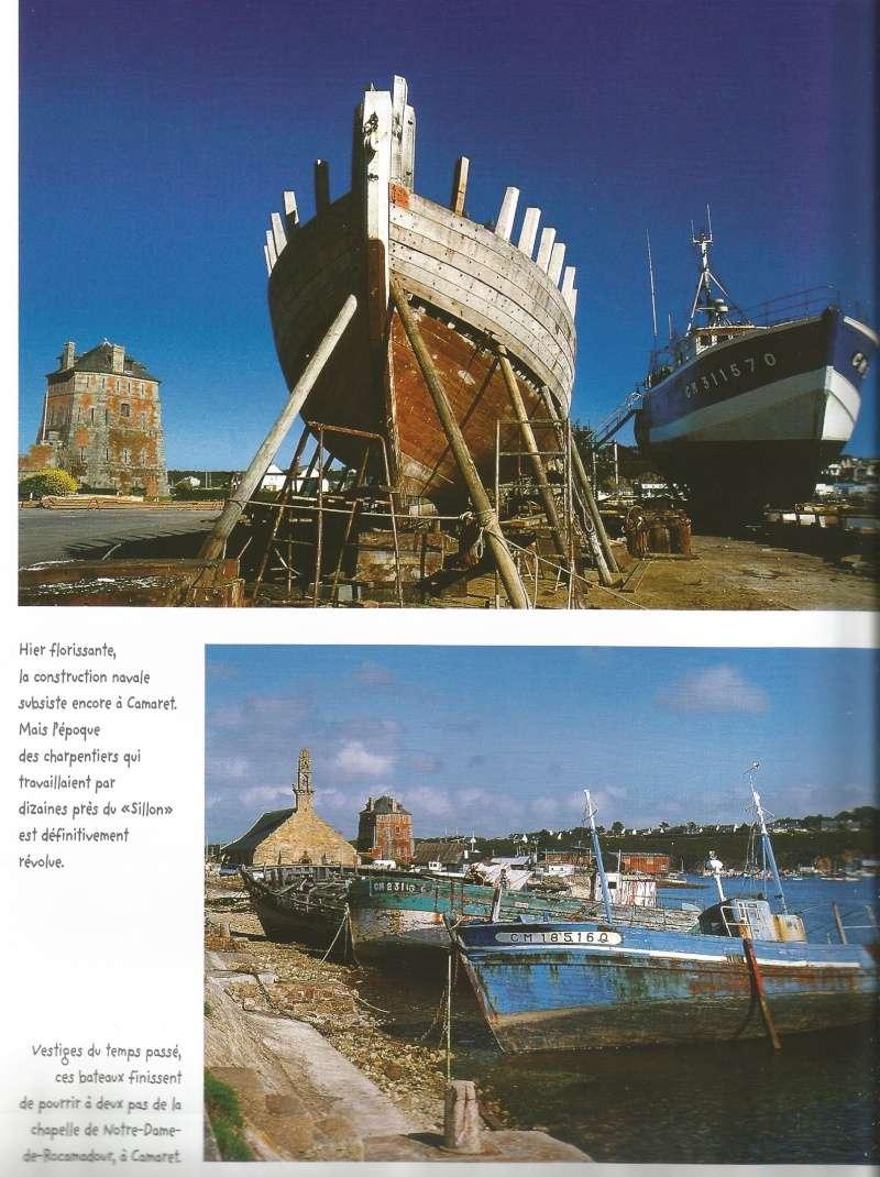 petits  ports de pêche en france - Page 4 Camare10