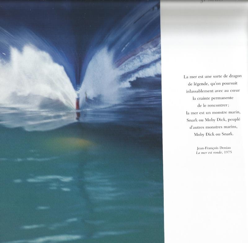 Poèmes de la Mer - Page 11 Demain12