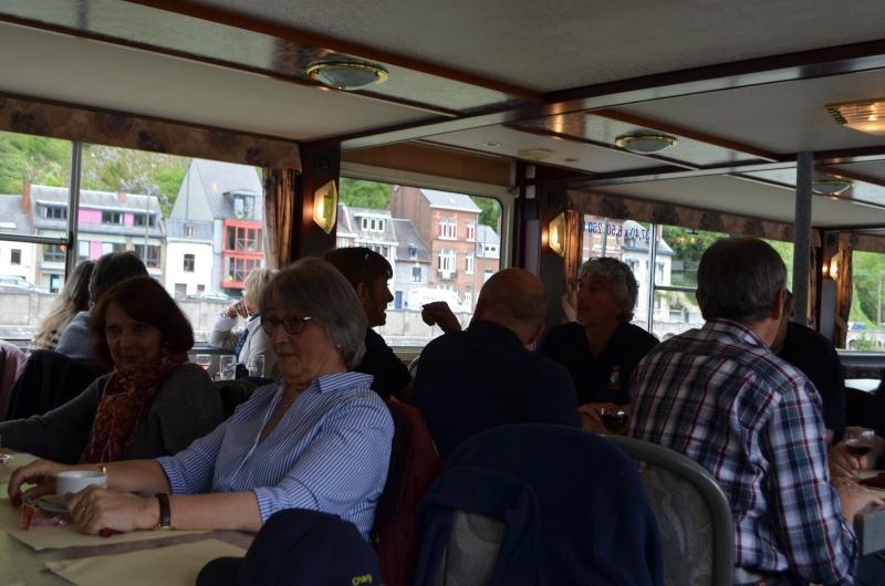 Croisière sur la Meuse le 9 mai 2015 - Page 5 Dinan100