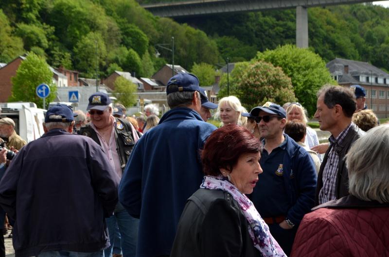 Croisière sur la Meuse le 9 mai 2015 - Page 6 Dinan104