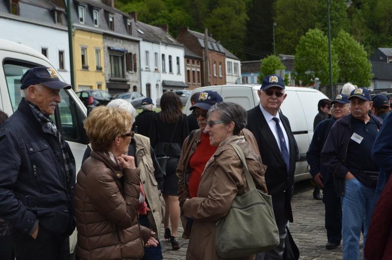 Croisière sur la Meuse le 9 mai 2015 - Page 6 Dinan107